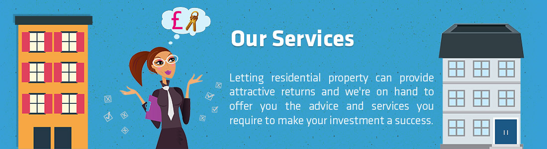 our_services_0