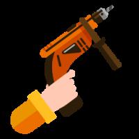 icon-service-3