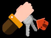 icon-service-6