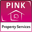Edinburgh Letting Agents – PINK Property Services